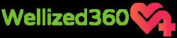 Wellized 360